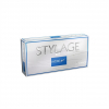 Stylage Hydro Max 1ml