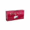 Stylage Special Lips Lidocaine 1x 1,0 ml