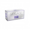 Stylage® S 2 x 0,8 ml