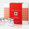Dermaheal LL – Anti-Cellulite, Lipolysis